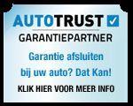 tn3_autotrust_banner_01